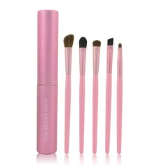 Jolie 5Pcs Maquillage